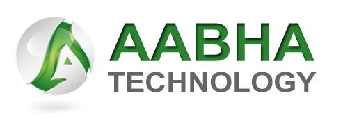 AABHA TECHNOLOGY